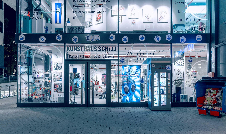 191111-ODA-Schultz-SCHILL-Fassade-blue-web-2
